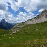Vallée d'Ossau - Ur eta Lur Canyoning et Randonnée