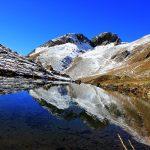 Randonnées en Béarn - Ur eta Lur, Canyoning, Spéléo et Randonnée