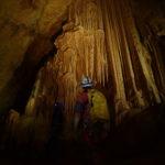 Gouffre de Bexanka - Ur & Lur - Canyoning, Spéléo, randonnée