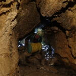Grotte du Landais - Ur & Lur - Canyoning, Spéléo, randonnée
